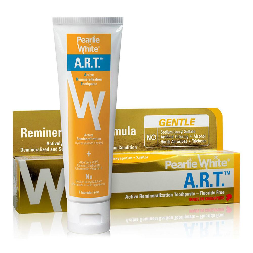 05---8888688090559-active-toothpaste.jpg