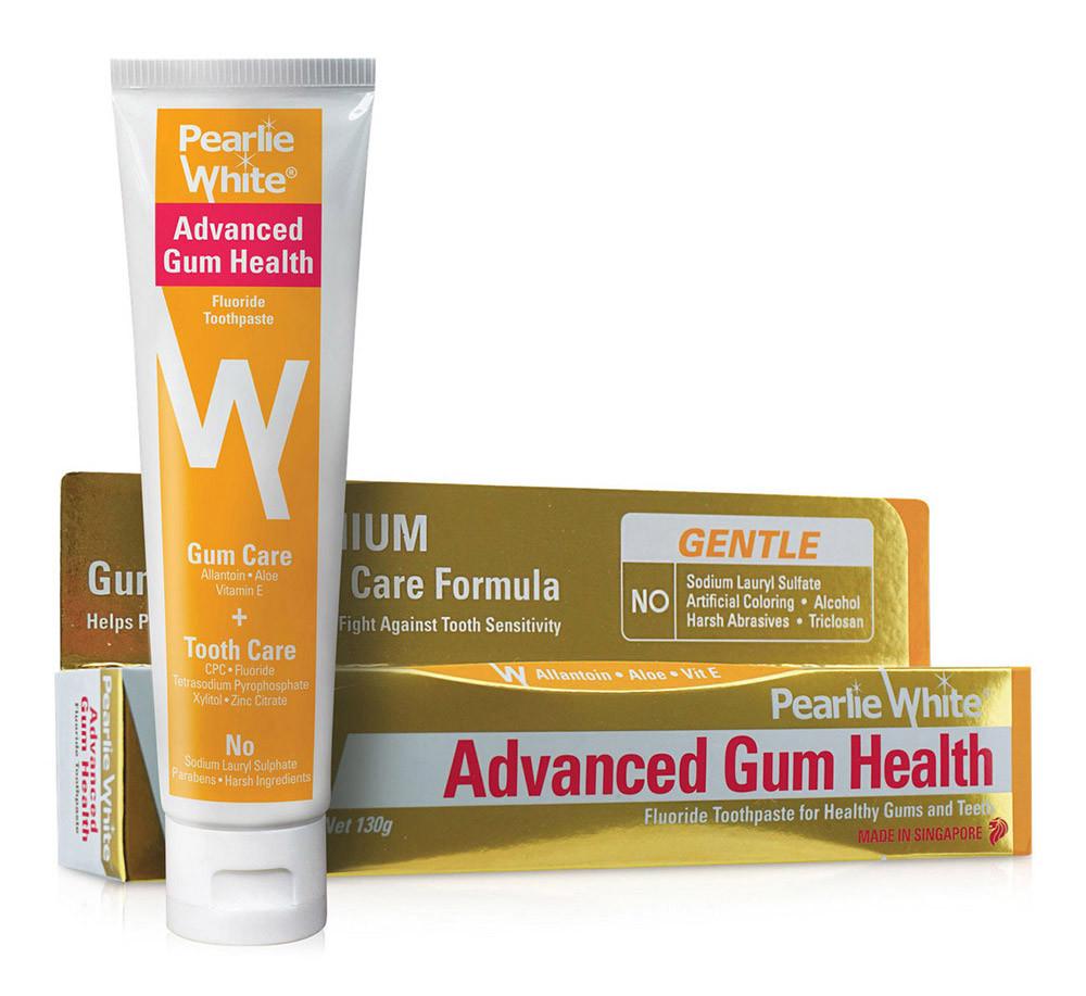 01---8888688090665-gum-toothpaste.jpg