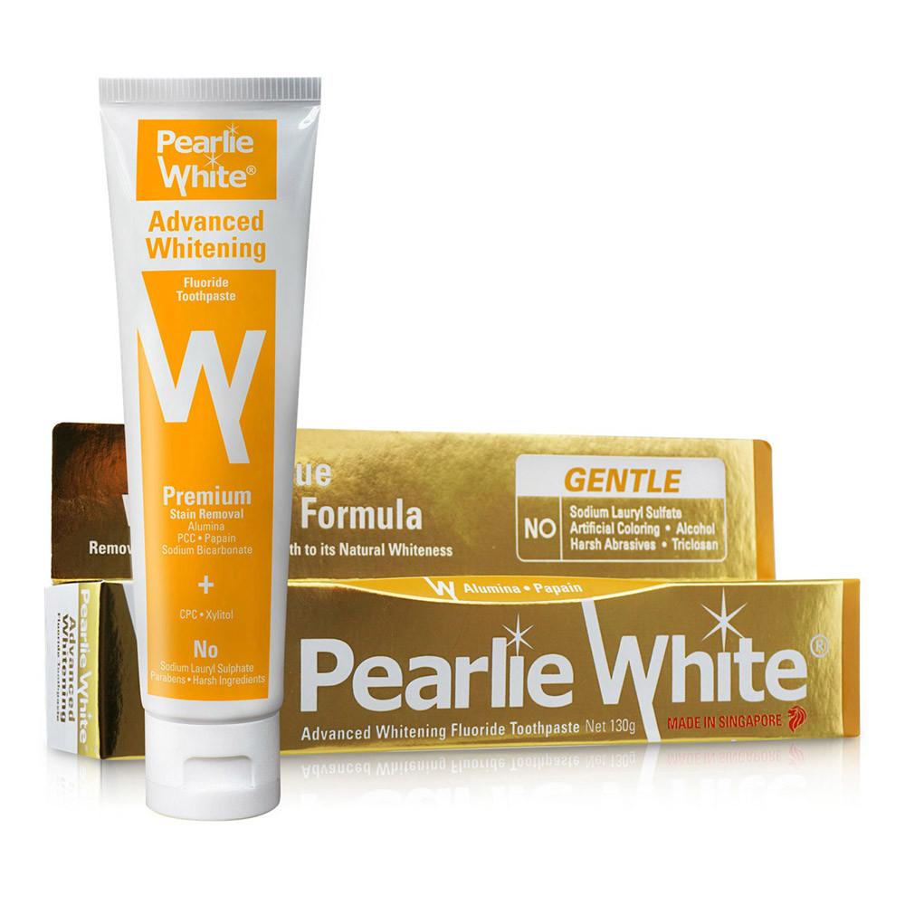 03---8888688010236-whitening-toothpaste.