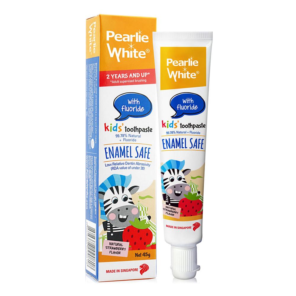 08---8888688090818-kids-toothpaste.jpg