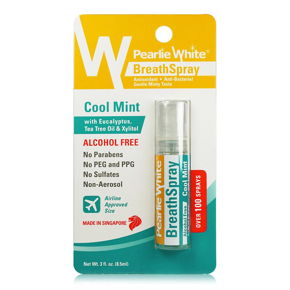 13---8888688090122-breathspray-cool-mint
