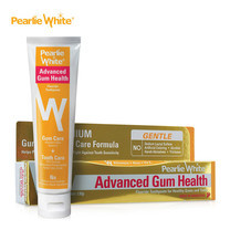 Advanced GUM Health Toothpaste