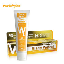 Blanc Perfect Professional Whitening Toothpaste