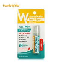 Breathspray Cool Mint