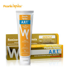 Active Remineralization Toothpaste