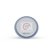 Kaiterra เครื่องวัดคุณภาพอากาศ รุ่น Laser Egg+ CO2 & PM2.5