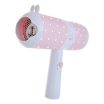 JYE POP Sweetie Pink ไดร์เป่าผม รุ่น A5260 - สีชมพูอ่อน