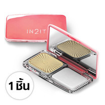 IN2IT UV Cover Perfect VPF03 (Harvest) 1 ชิ้น