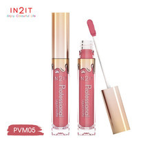 IN2IT Professional Liquid Matte PVM05 - Adorable