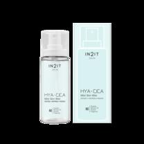 In2it HYA-CICA Mild Skin Mist 50ml