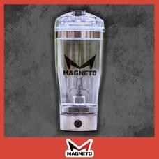 Wheymagneto แก้วเชคเกอร์ไฟฟ้า