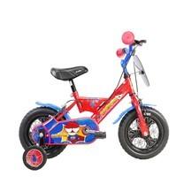 """LA Bicycle จักรยานเด็ก รุ่น COBWEB 12"""" นิ้ว"""
