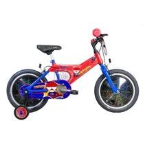 LA Bicycle จักรยานเด็ก รุ่น COBWEB 16 นิ้ว