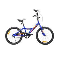 """LA Bicycle จักรยานเด็ก รุ่น POWER MX 20"""""""