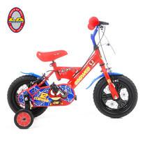 """จักรยานเด็ก 16"""" รุ่น COBWEB"""