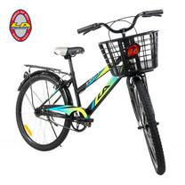 จักรยานแม่บ้าน 24 รุ่น E-SPORTY