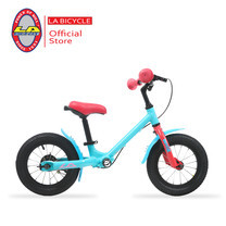 "LA Bicycle จักรยาน Balance Bike รุ่น WHIZ 12"""