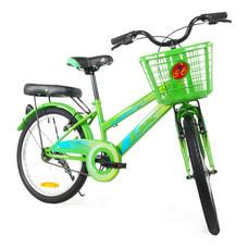 LA Bicycle จักรยานแม่บ้าน รุ่น SPORTY 20 นิ้ว