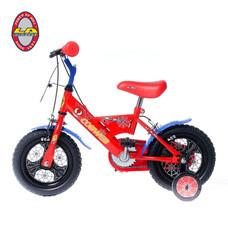 จักรยานเด็ก 12
