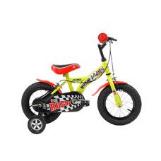 "LA Bicycle จักรยานเด็ก รุ่น RUSH 12"""