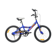 LA Bicycle จักรยานเด็ก รุ่น POWER MX 20