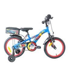 LA Bicycle จักรยานเด็ก รุ่น Racing 16