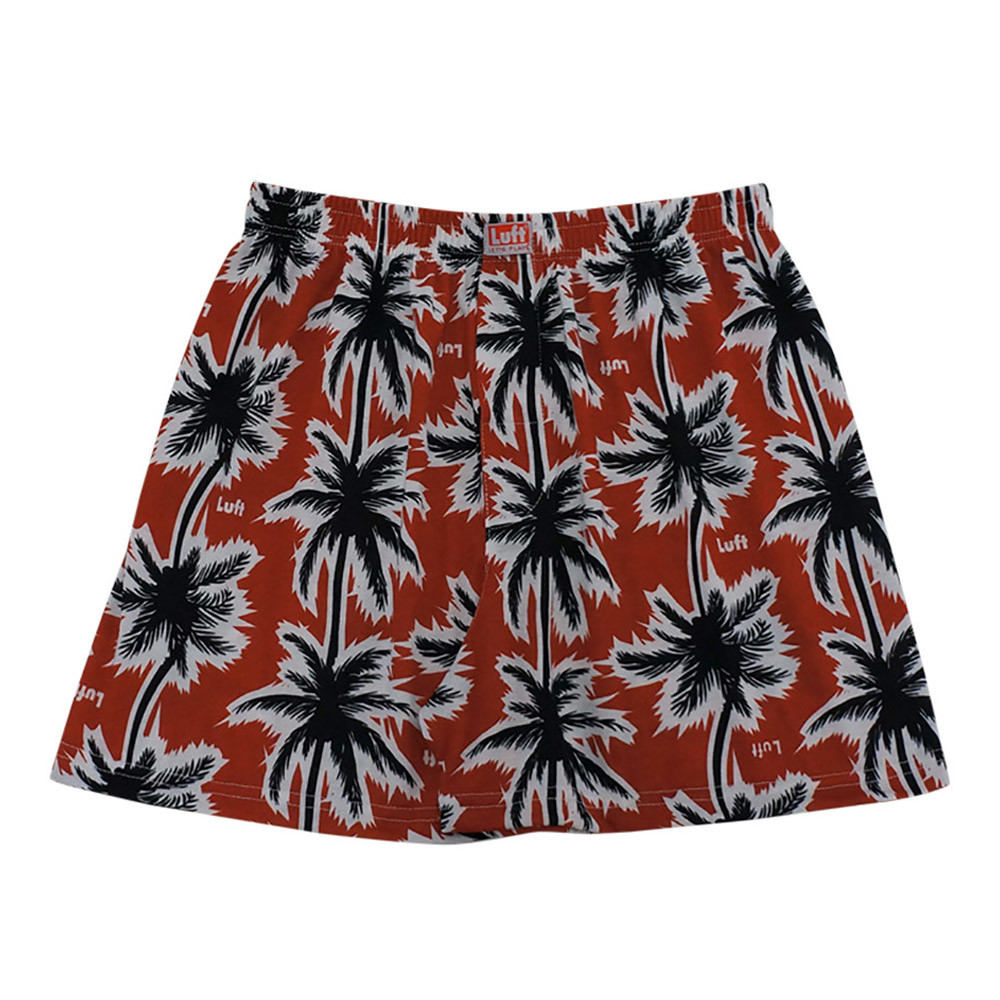 09-10-luft-knitted-boxer-l9922-2-%E0%B8%