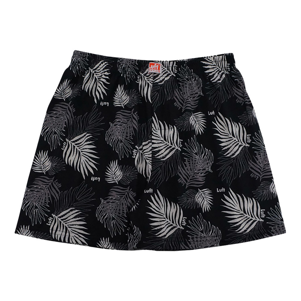 15-16-luft-knitted-boxer-l9922-2-%E0%B8%
