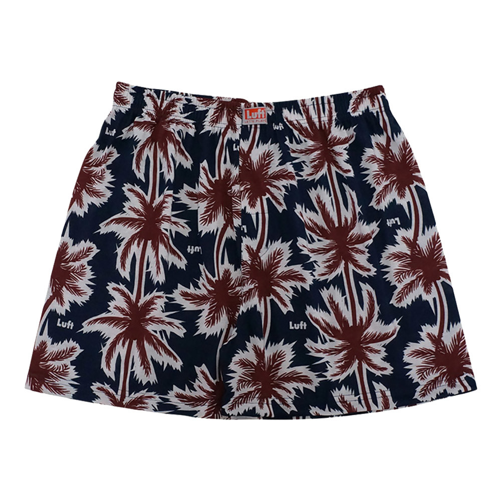 11-12-luft-knitted-boxer-l9922-2-%E0%B8%