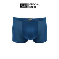 Inner Club บ๊อกเซอร์ชาย Cool & Dry แพค 2 ตัว สีฟ้า