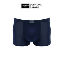 Inner Club บ๊อกเซอร์ชาย Cool & Dry แพค 2 ตัว สีน้ำเงิน