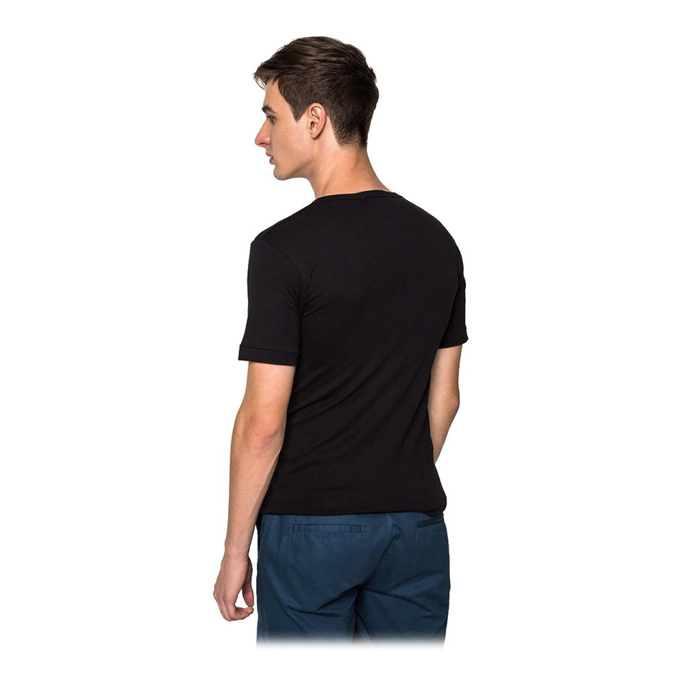 61---64-pt-009-ribbed-crew-neck---black-