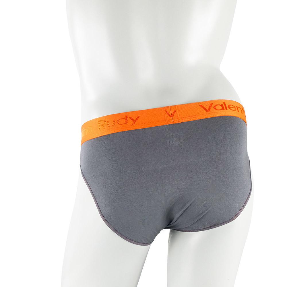 13-16-vb2-n211-15-bikini---grey-orange-2