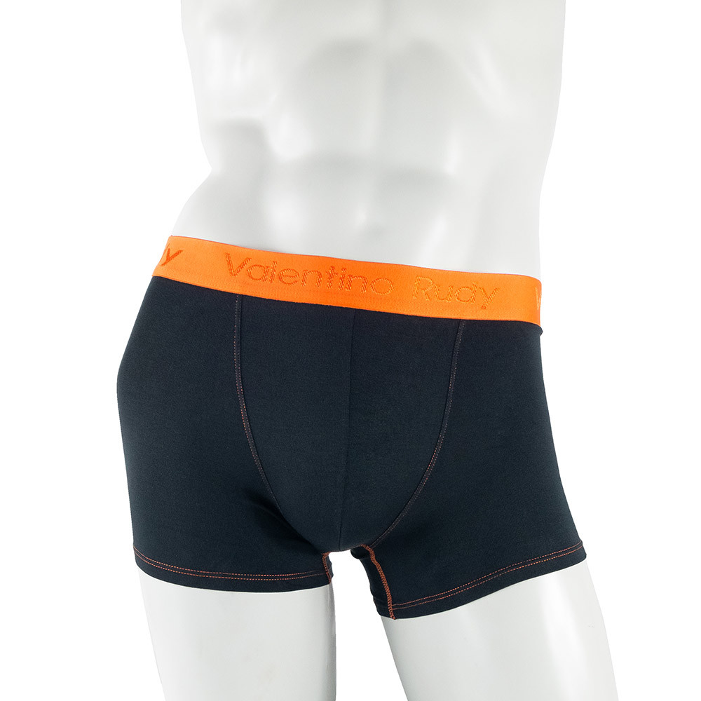 57-60-vi2-n211-19-boxer---black-orange-1