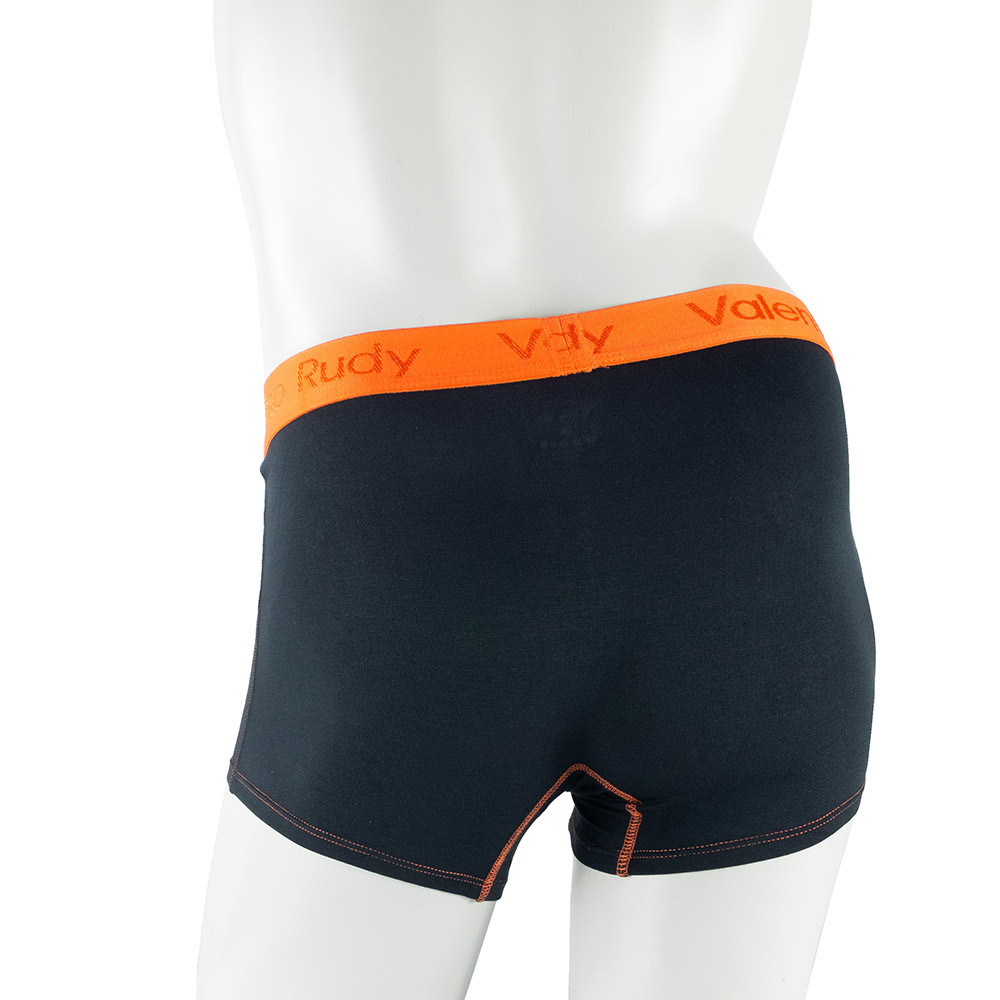 57-60-vi2-n211-19-boxer---black-orange-2