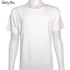Valentino Rudy เสื้อรุ่น VJ2-T101-10 สีขาว