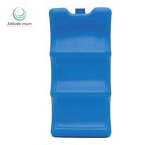 Attitude Mom V-Coool Ice Pack ก้อนน้ำแข็งเทียมพกพา สำหรับแช่นม