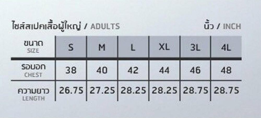 264-269-eg5112-%E0%B9%80%E0%B8%AA%E0%B8%