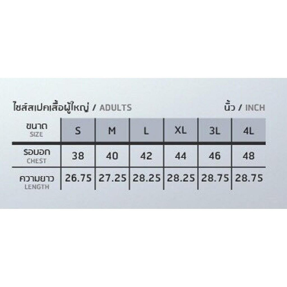 142-147eg5112%E0%B9%80%E0%B8%AA%E0%B8%B7