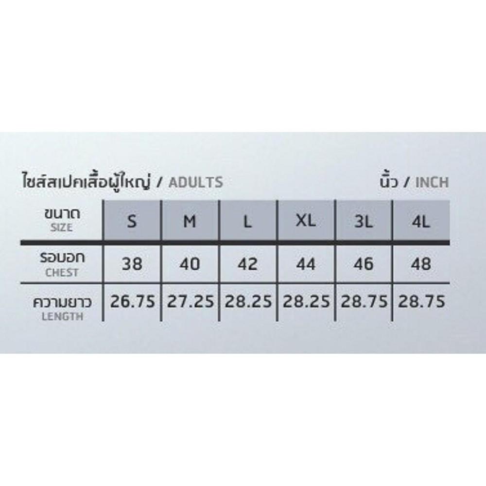 148-153eg5112%E0%B9%80%E0%B8%AA%E0%B8%B7