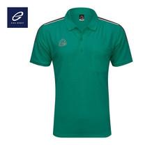 EGO SPORT EG6143 เสื้อโปโลชาย สีเขียว