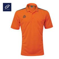 EGO SPORT EG6125 เสื้อโปโลชาย สีส้มแสด