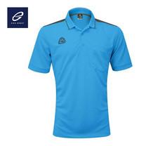 EGO SPORT EG6125 เสื้อโปโลชาย สีฟ้า บอลนี่บลู