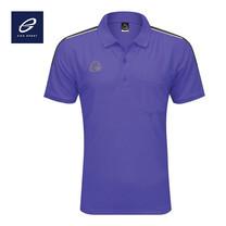 EGO SPORT EG6143 เสื้อโปโลชาย สีม่วง