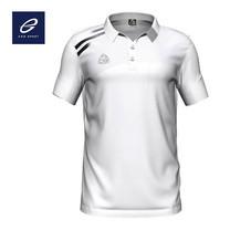 EGO SPORT EG6115 เสื้อโปโลชาย สีขาว