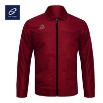EGO SPORT EG8015 เสื้อแจ็คเก็ต สีแดง