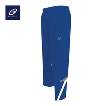 EGO SPORT EG991 กางเกงแทร๊คสูท สีน้ำเงิน/ขาว