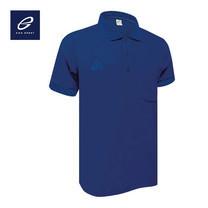 EGO SPORT EG6111 เสื้อโปโลชาย สีกรม