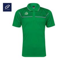 EGO SPORT EG6139 เสื้อโปโลผู้ชาย สีเขียว