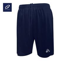 EGO SPORT EG500 กางเกงฟุตบอล BODY FIT กรม